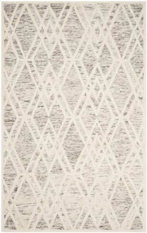 Safavieh Cambridge Cam729r Light Brown - Ivory Area Rug