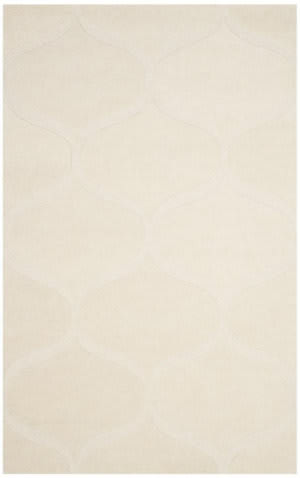 Safavieh Cambridge Cam730p Ivory Area Rug