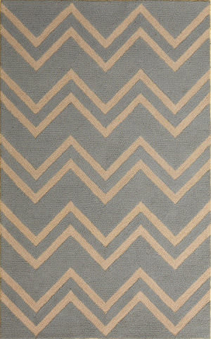 Safavieh Cambridge CAM824A Grey / Beige Area Rug