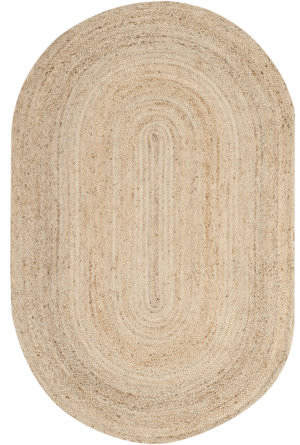 Safavieh Cape Cod CAP252A Natural Area Rug