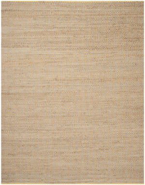 Safavieh Cape Cod Cap811a Yellow Area Rug
