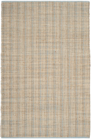 Safavieh Cape Cod Cap831a Natural Area Rug