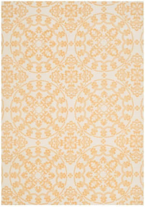 Safavieh Cedar Brook Cdr262j Natural - Gold Area Rug
