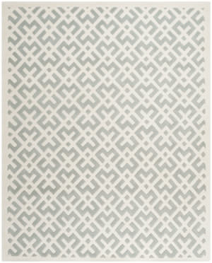 Safavieh Chatham Cht719e Grey / Ivory Area Rug