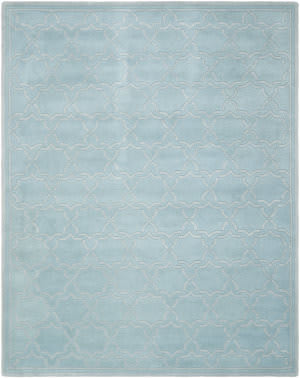 Safavieh Chatham CHT942G Grey Area Rug