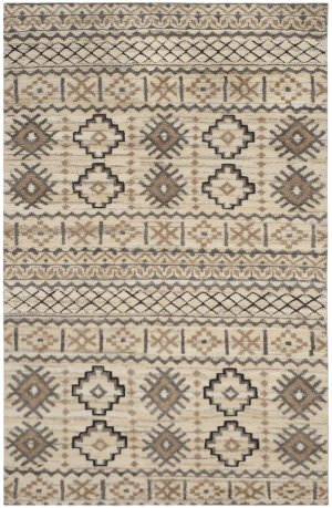 Safavieh Challe Cle317a Camel Area Rug