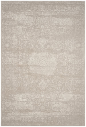Safavieh Carnegie Cng631b Light Beige - Cream Area Rug
