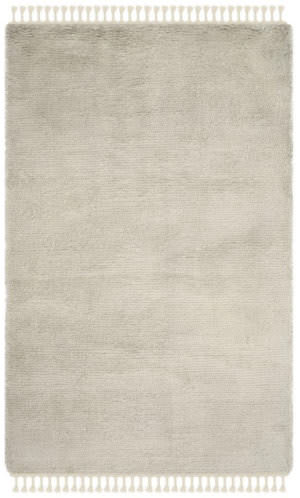 Safavieh Casablanca Csb150d Grey Area Rug