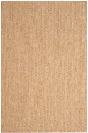 Safavieh Courtyard Cy8022 Natural - Cream Area Rug