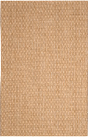 Safavieh Courtyard Cy8521 Natural - Cream Area Rug