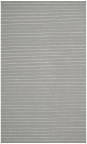 Safavieh Dhurries DHU313B Grey Area Rug