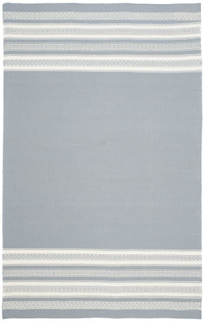 Safavieh Dhurries Dhu601b Grey Area Rug