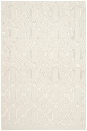 Safavieh Dhurries Dhu643a Beige Area Rug