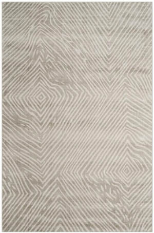 Safavieh Expression Exp751c Light Grey Area Rug