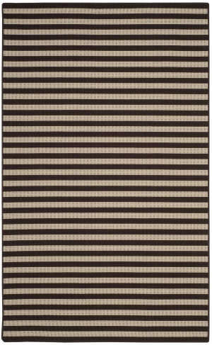 Safavieh Four Seasons Frs650a Ivory - Brown Area Rug