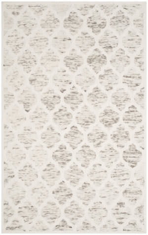Safavieh Himalaya Him121a Light Brown - Ivory Area Rug
