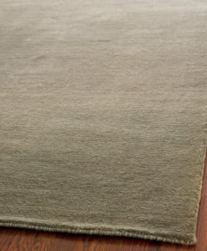 Safavieh Himalayan Him311d Grey Area Rug