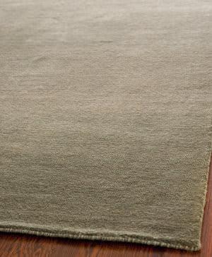 Safavieh Himalayan Him311d Grey Area Rug