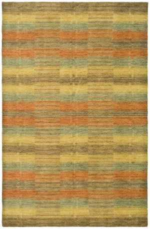 Safavieh Himalayan Him473a Multi Area Rug