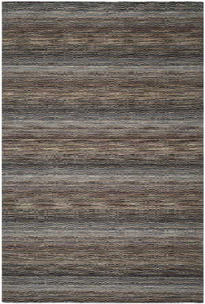 Safavieh Himalaya Him704a Beige / Multi Area Rug