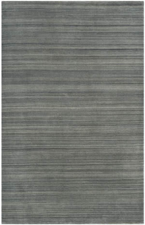 Safavieh Himalaya Him820c Slate - Blue Area Rug