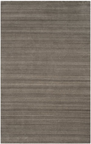 Safavieh Himalaya Him820e Pewter Area Rug