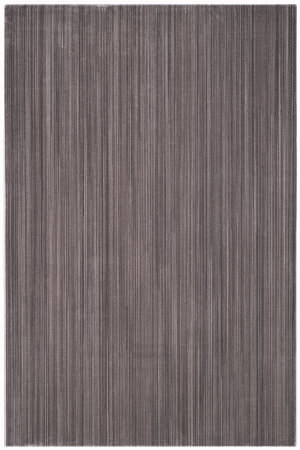 Safavieh Infinity Inf584l Taupe / Grey Area Rug