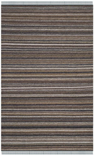 Safavieh Kilim Klm108a Grey - Purple Area Rug
