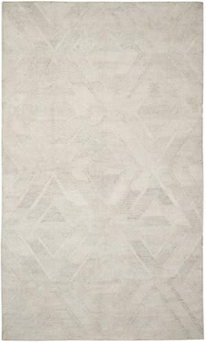 Safavieh Kilim Klm516c Ivory - Light Grey Area Rug