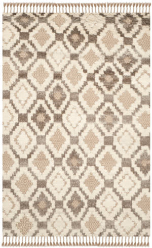 Safavieh Kenya Kny807a Natural Area Rug