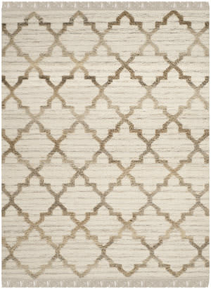 Safavieh Kenya Kny825a Natural Area Rug