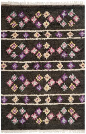 Safavieh Kenya Kny841a Multi Area Rug