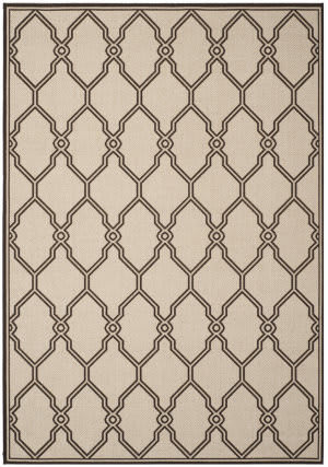 Safavieh Linden Lnd124b Natural - Brown Area Rug