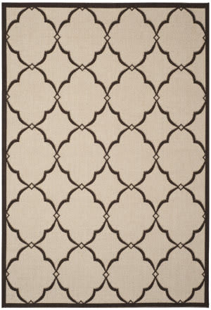 Safavieh Linden Lnd125b Natural - Brown Area Rug