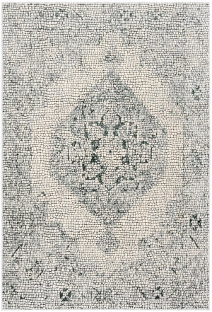 Safavieh Marseille Mar410w Light Sage Area Rug