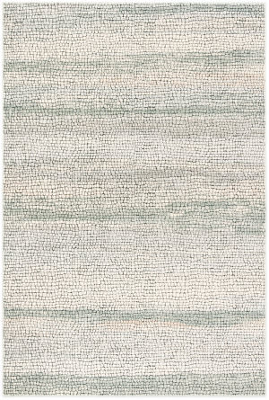 Safavieh Marseille Mar413w Light Sage Area Rug