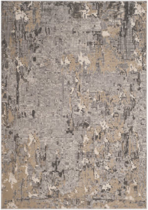 Safavieh Meadow Mdw178f Grey Area Rug