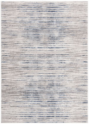Safavieh Meadow Mdw179f Grey - Light Grey Area Rug