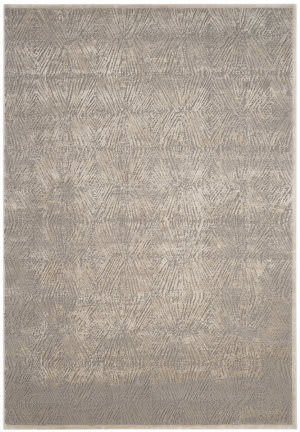 Safavieh Meadow Mdw319a Ivory - Grey Area Rug