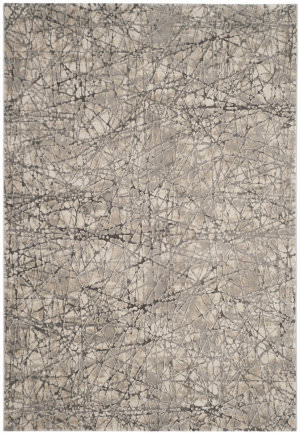 Safavieh Meadow Mdw324a Beige - Grey Area Rug