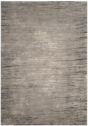 Safavieh Meadow Mdw342a Ivory - Grey Area Rug