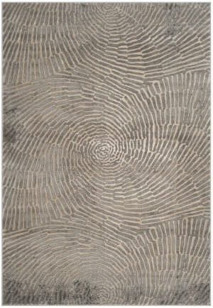 Safavieh Meadow Mdw343e Taupe Area Rug