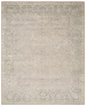 Safavieh Maharaja Mhj256a Putty - Grey Area Rug