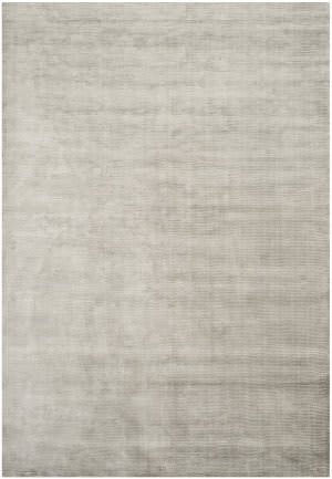 Safavieh Mirage Mir234r Graphite Area Rug