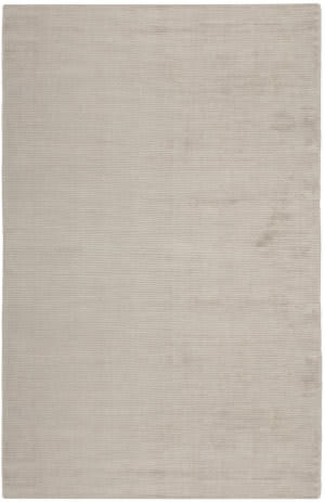 Safavieh Mirage Mir234s Light Silver Area Rug