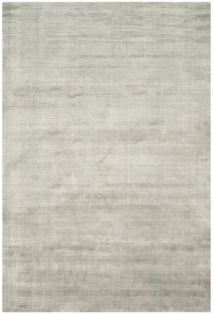 Safavieh Mirage Mir235c Grey Area Rug