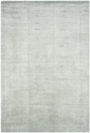 Safavieh Mirage Mir235d Light Blue Area Rug