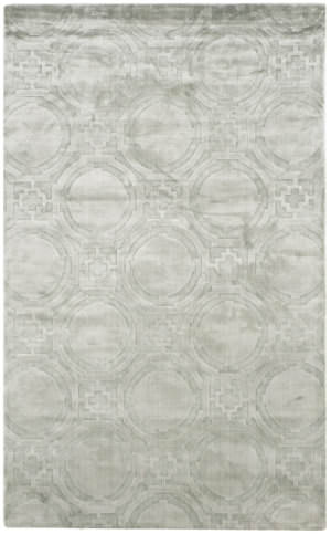 Safavieh Mirage Mir337b Blue Area Rug