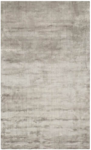 Safavieh Mirage Mir344r Steel Area Rug