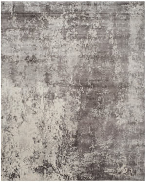 Safavieh Mirage Mir411d Grey Area Rug